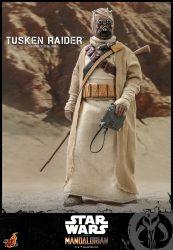 Hot Toys Tusken Raider Binocs