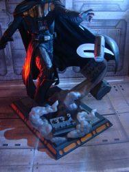 DST Gallery Darth Vader Base