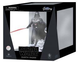 DST Gallery Darth Vader Pkg