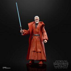 Hasbro Amazon BS Obi-Wan Kenobi Loose