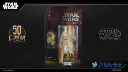 Hasbro Best Buy BS TPM Battle Droid Pkg