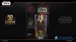 Hasbro Best Buy BS TPM Mace Windu Pkg