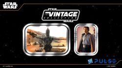 Hasbro TVC Upcoming Releases