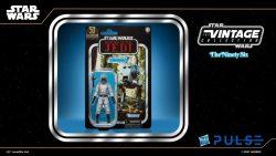 Hasbro WM TVC AT-ST Driver Pkg