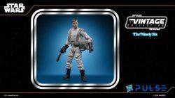 Hasbro WM TVC AT-ST Driver Portrait