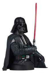 GG ANH Darth Vader Bust RSide