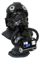 GG L3D TIE Pilot RSide