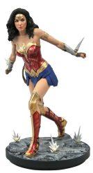 DST Gallery Wonder Woman 1984