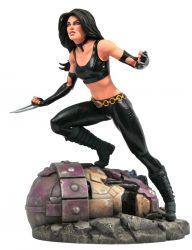 DST Marvel Premier Statue X-23