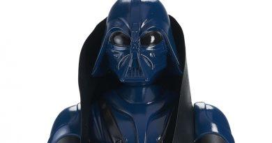 Concept Darth Vader Jumbo