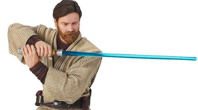 GG Milestone ROTS Obi-Wan Kenobi Banner