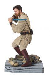 GG Milestone ROTS Obi-Wan Kenobi LSide