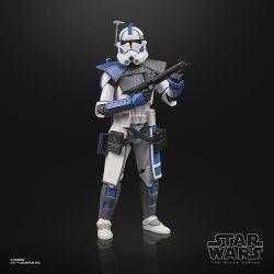 Hasbro BS ARC Trooper Echo