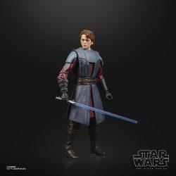 Hasbro BS Anakin Skywalker 01