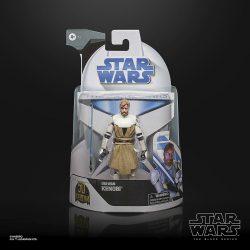 Hasbro BS Obi-Wan Kenobi Pkg