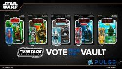 TVC Fan Vote