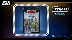 TVC Luke Skywalker Hoth Pkg