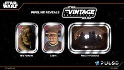 Hasbro TVC Pipeline Reveals 0609